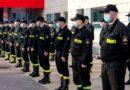 Ktoś sfałszował podpis Andrzeja Bartkowiaka. Komendant główny zawiadomił prokuraturę