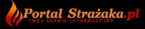 PortalStrażaka.pl – Twój Serwis Informacyjny